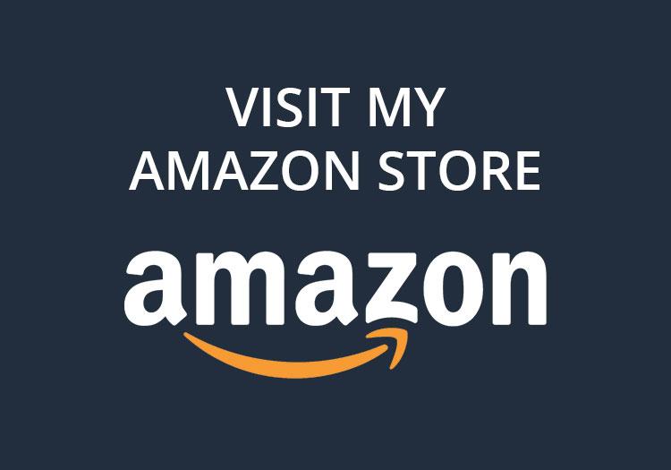 VISIT MY AMAZON STORE