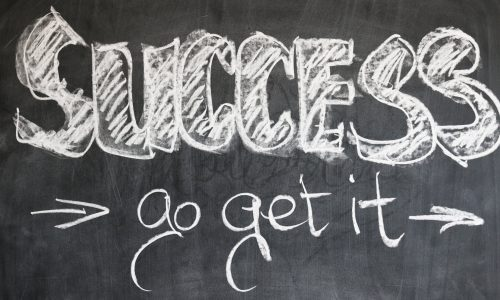 Top 6 Ways to Achieve a Growth Mindset