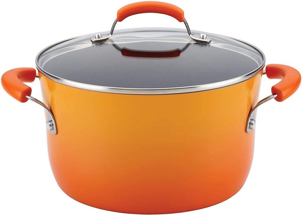 Chilip pot